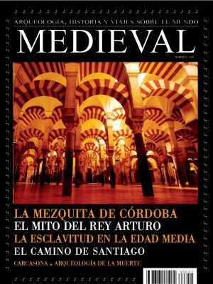 Revista Medieval 2