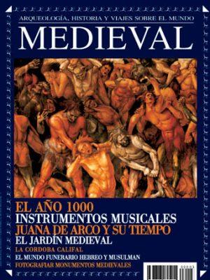 Revista Medieval 3