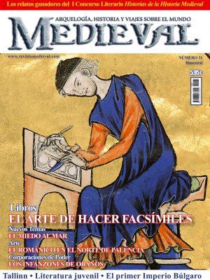 Revista Medieval 31