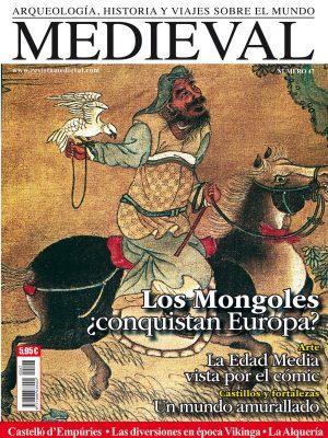Revista Medieval 47