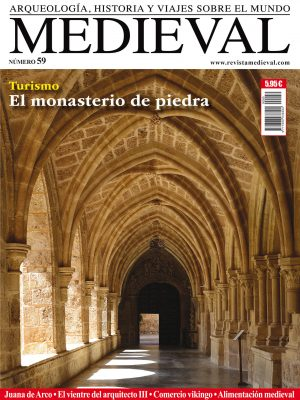 Revista Medieval 59