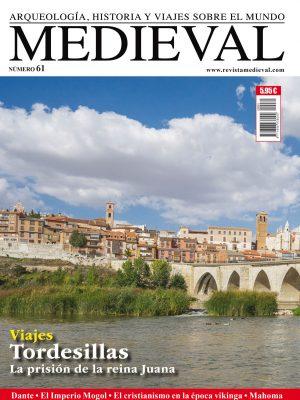 Revista Medieval 61