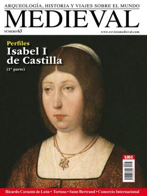 Revista Medieval 63
