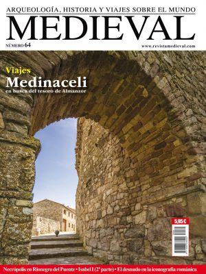 Revista Medieval 64