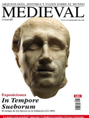 Revista Medieval 65