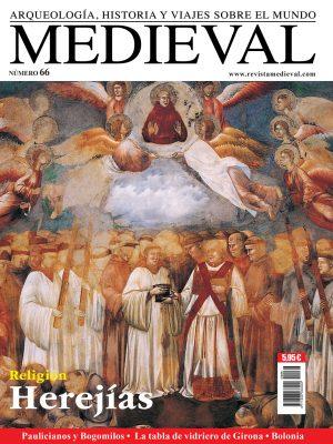 Revista Medieval 66
