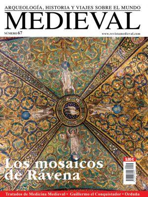 Revista Medieval 67