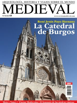 Revista Medieval 68