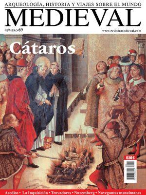 Revista Medieval 69