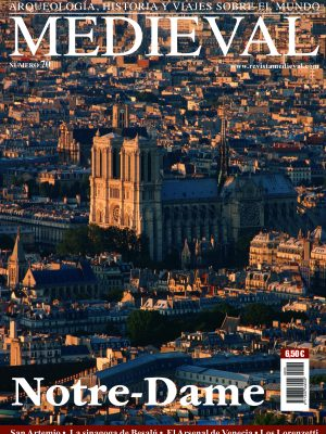 Revista Medieval 70