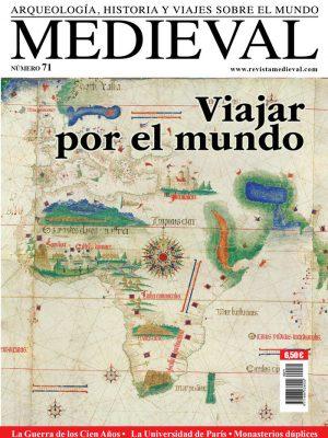 Revista Medieval 71