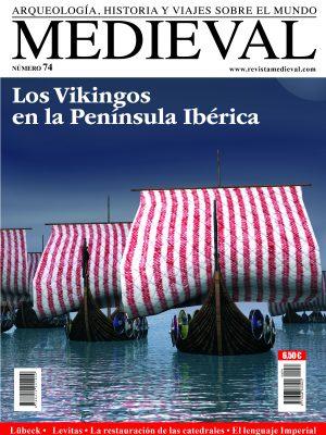 Revista Medieval 74