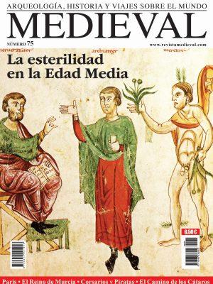 Revista Medieval 75